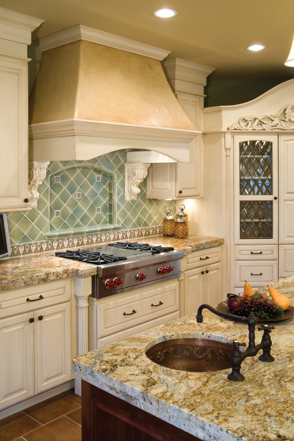 Inaugural Fall Home Design Expo Set For Oct 18 20 Fort