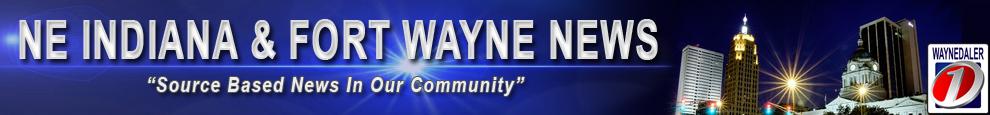 NE Indiana & Fort Wayne News
