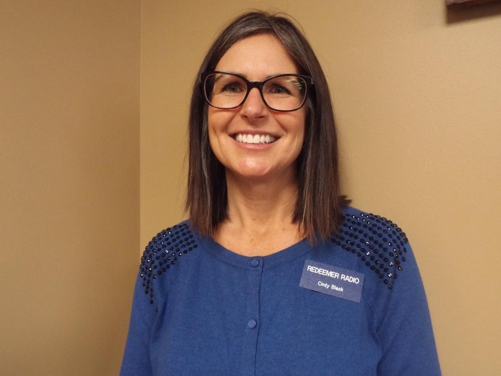 Redeemer Radio Hires New Executive Director – NE Indiana ...