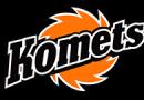 Komets Unveil 2017-18 Schedule