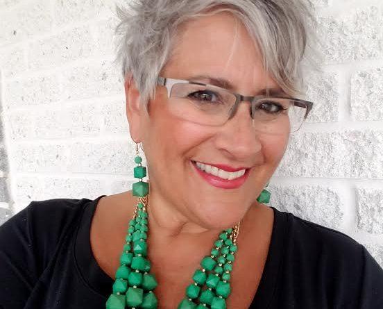 RE/MAX Agent Nancy Weigelt Earns Hall Of Fame Award
