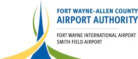 Fort Wayne International Airport Passes Annual FAA Inspection With Zero Discrepancies For Third Year In A Row