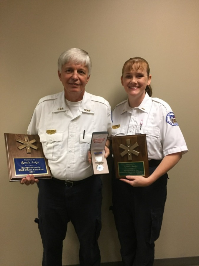 three rivers ambulance authority traa was honored with three awards from the indiana emergency. Black Bedroom Furniture Sets. Home Design Ideas