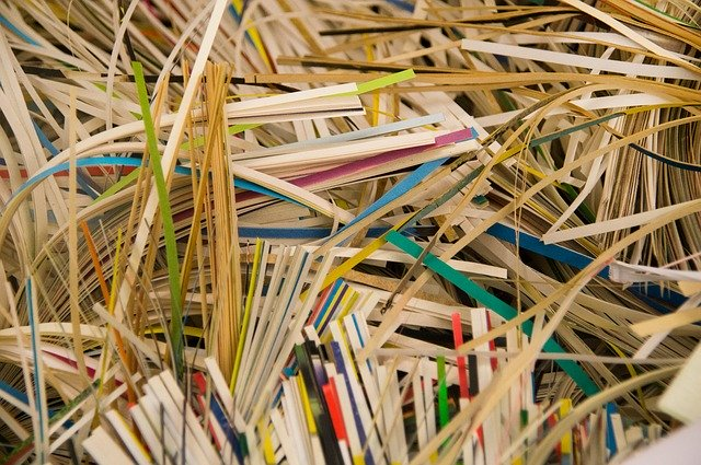 BBB Serving Northern Indiana To Host Shred Day In Fort Wayne September 26